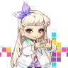 Misa-tan's avatar