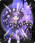 pissy-angel-rin's avatar