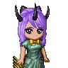 UltraVioletCrayon's avatar