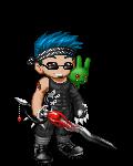 jesse892's avatar