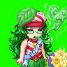 Snuffalupagus's avatar