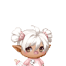 Tokyo-Dollie's avatar