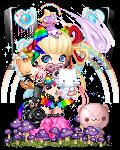 -RainbowKittyFxck-'s avatar