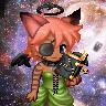 Storm Rao's avatar