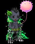 tinkerxo's avatar
