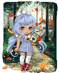 Bloodysoul Heartbreaker's avatar