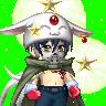 Darky-Hitori's avatar