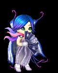 Yamu-sama's avatar
