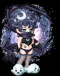 [.Ichigo-Chan.]'s avatar