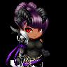 Lilith E Pride's avatar