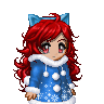 Winter Faeryfly's avatar