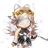 - Natural Chii 's avatar