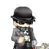 stankington's avatar