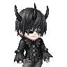 _matt_x_'s avatar