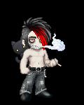 Schwarzer_Engel's avatar