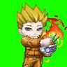 Topgun66's avatar
