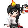 _KKeannee_'s avatar