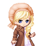 MizzSugarToast's avatar