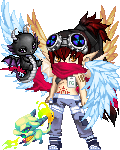 Darklight_feather's avatar