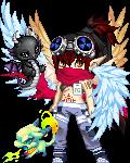 Darklight_feather
