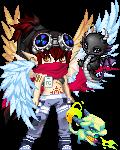 Darklight_feather's avatar
