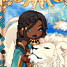Tora Dear's avatar