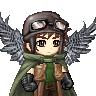 Telechamus's avatar