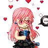 Gasai Yuno_44's avatar