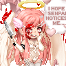 - The Depp Effect -'s avatar