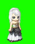 Utsukushi_ikay's avatar