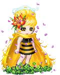 Sweethoneybee331's avatar