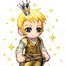 Dieder VanRorn's avatar