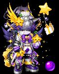 Null Chamber's avatar