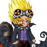Vampire NNY's avatar