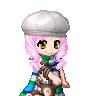 Sukino-chan's avatar