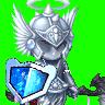 Lion Sora's avatar