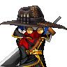 Tokahia's avatar