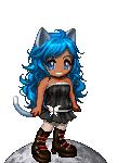 kyoko heart's avatar