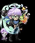 Nxx's avatar