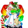 kurosakou's avatar