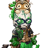 Nathero's avatar