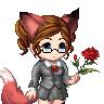Reina Ashur's avatar