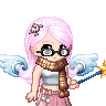 A_Pink_Lemon's avatar