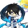 Murakami Samui's avatar