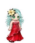 Truselo's avatar