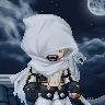 AzothDragonian's avatar