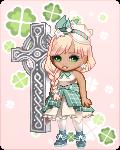 Nightwind-Dragon