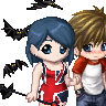 Kurayami_Kit's avatar