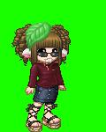 Jaiimi's avatar