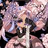 Aysah's avatar